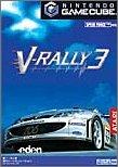 「V - RALLY 3」の画像