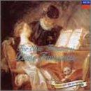 エリーゼのために、トロイメライ~珠玉のピアノ名曲集