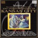 Selection of Original Sounds of Kansas City