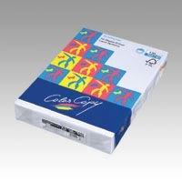 ハイパーレーザーコピーA3判 ホワイト(500枚入) HP603