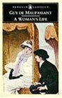 A Woman's Life (Classics)