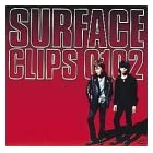 CLIPS 0102 [DVD]