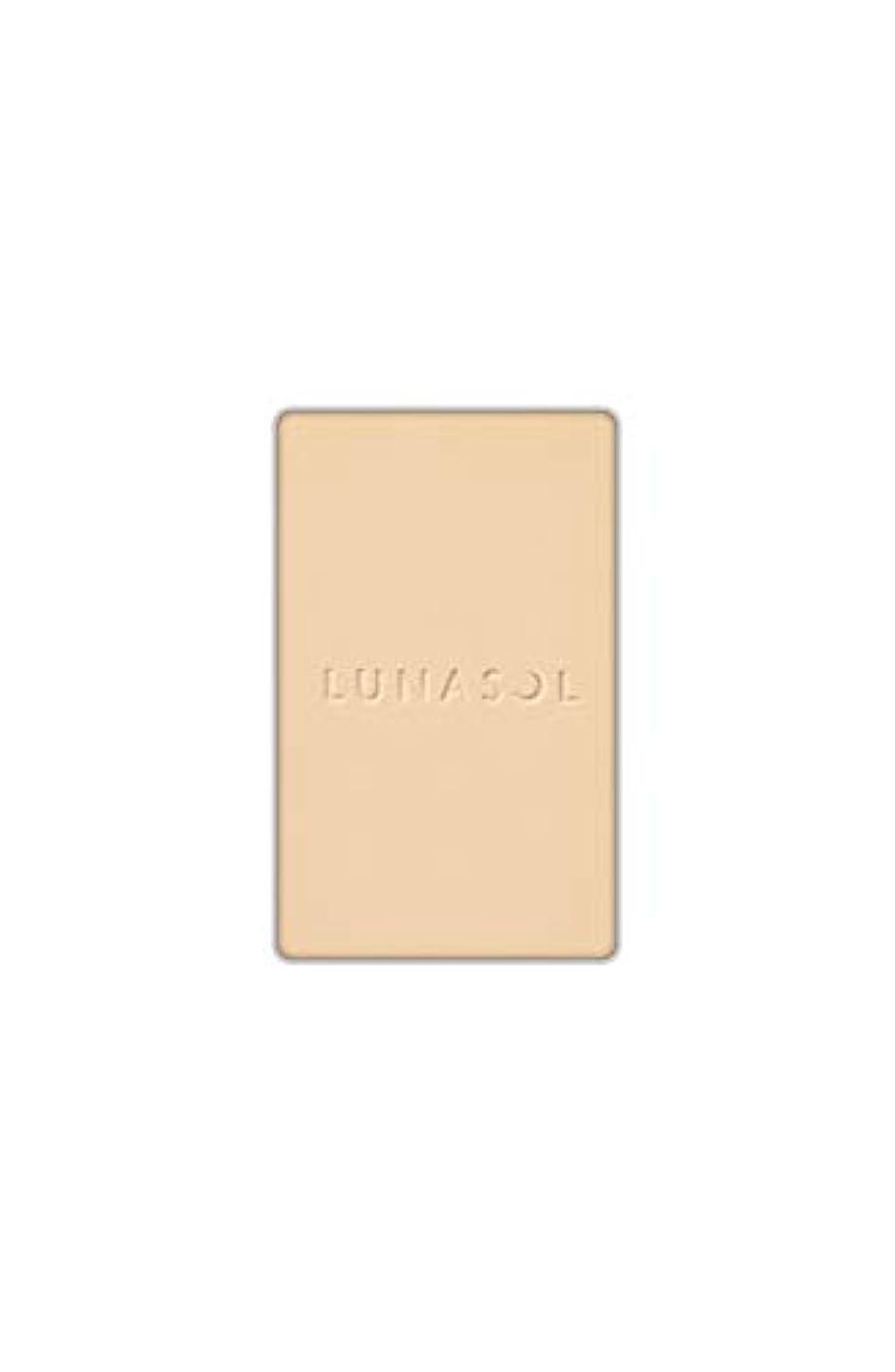 読書をするヘッジ曲線LS Gヴェールフィニッシュ(パウダー)01