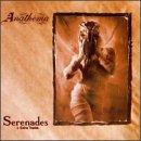 Serenades + Extra Tracks
