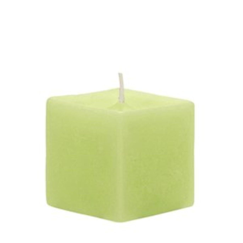 リズミカルな安価な最適ナチュレ キューブ ライトグリーン