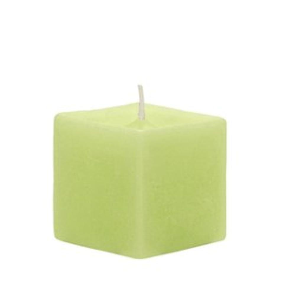 ナチュレ キューブ ライトグリーン