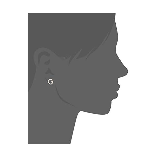 [ゲス] GUESS ピアス【並行輸入】 UB...の紹介画像5