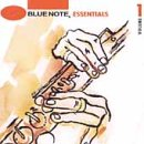 Vol. 1-Blue Note Essentials