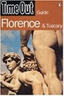 Time Out Florence 3 (Time Out Guides)