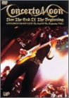 LIVE 1999 and more~The End of the Beginning~ [DVD]