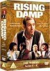 Rising Damp [DVD]