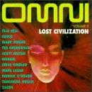 Lost Civilizations 5