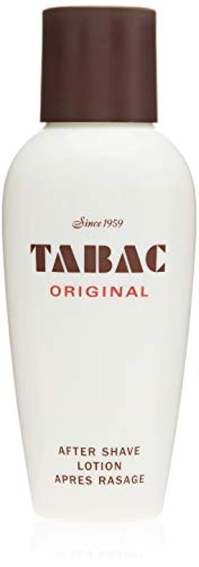 混乱したエレメンタル十年Tabac - TABACオリジナルAF-シェーブ300ML - 【並行輸入品】