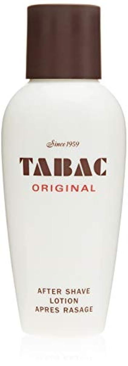 発掘する砂漠いまTabac - TABACオリジナルAF-シェーブ300ML - 【並行輸入品】