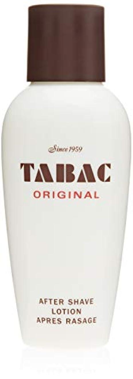 永久ファイターと組むTabac - TABACオリジナルAF-シェーブ300ML - 【並行輸入品】