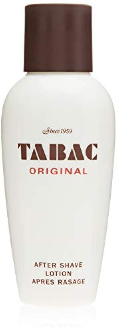 サイズ魅惑する持参Tabac - TABACオリジナルAF-シェーブ300ML - 【並行輸入品】