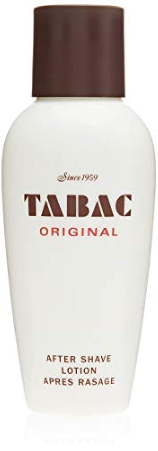 融合哲学者無関心Tabac - TABACオリジナルAF-シェーブ300ML - 【並行輸入品】