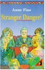 Stranger Danger (Young Puffin Books)