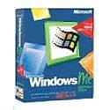 【旧商品】Microsoft Windows Millennium Edition 期間限定特別パッケージ