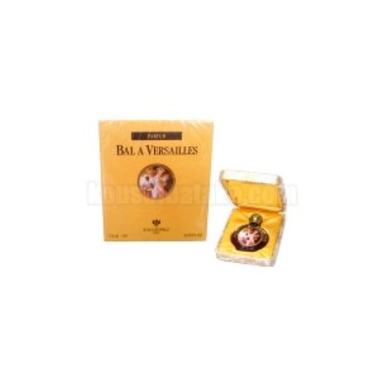 コンドーム阻害する区別するジャンデプレ バラベルサイユ P 15ml パルファム (並行輸入品)
