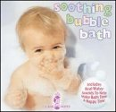 Bedtime Songs for Babies: Soothing Bubble Bath