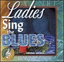 Sound & Sensation: Ladies Sing