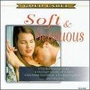 Soft & Sensuous