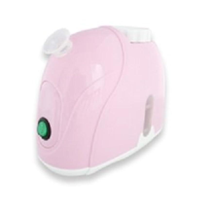 ファッション酸素オーケストラソウスチーマー スチーム保湿器