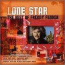 Lone Star: Best of Freddy Fender