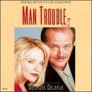 Man Trouble (1992 Film)