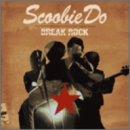 BREAK ROCK (8cmDVD付き初回盤) (CCCD)
