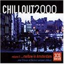 Chillout 2000: Mellow in...