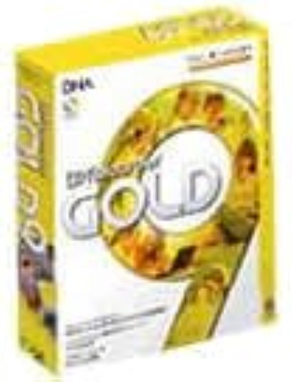 王族実験をするバイオリニストB's Recorder GOLD 9