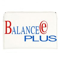 【バランス イー プラス】 BALANCE e PLUS スコア カード ホルダー IF-SCH501 ホワイト
