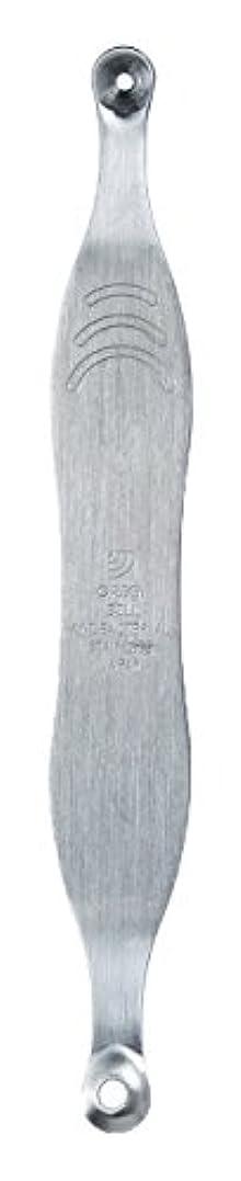 がんばり続けるロケーション保護グリーンベル PSG-035角栓とり