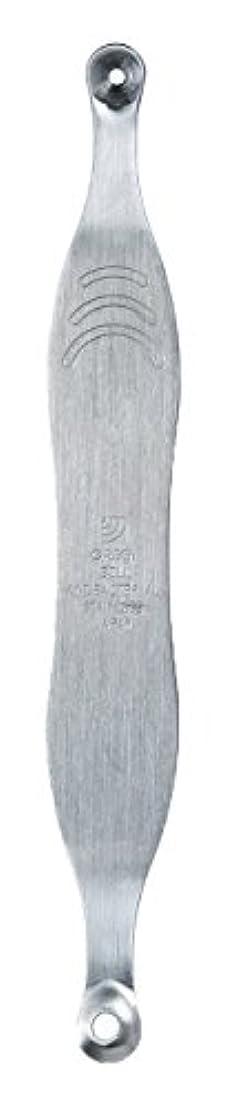グリーンベル PSG-035角栓とり