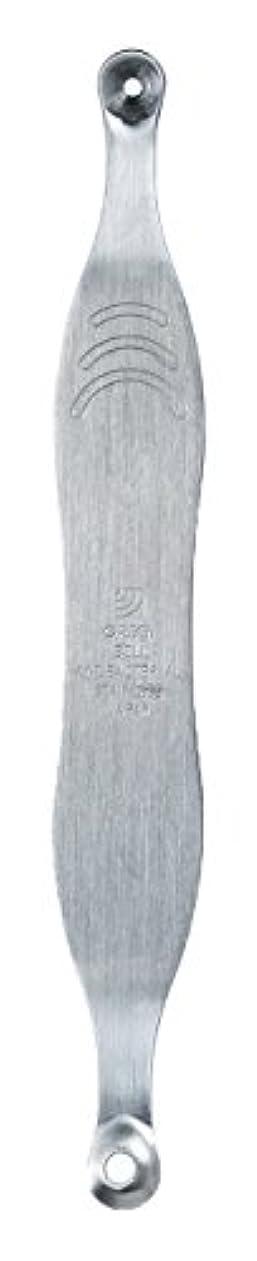 縁石祖父母を訪問大きいグリーンベル PSG-035角栓とり