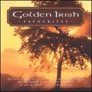 Golden Irish Favourites