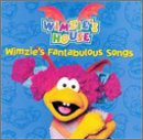 Winzie's Fantabluous Songs