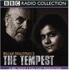 The Tempest (BBC Radio Shakespeare)