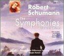 Symphonies 1 2 3 & 4