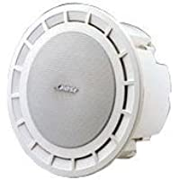 Bose 防滴天井埋め込みスピーカー:111CL-TIII 111CL-TIII