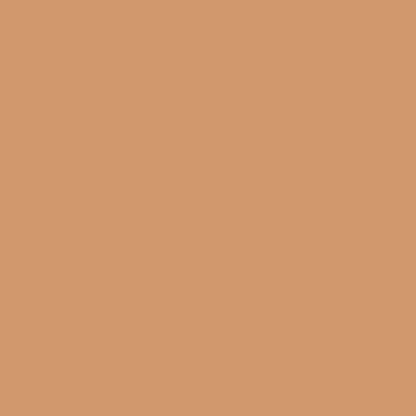 科学的浸透するコンパクトSANMIMORE(サンミモレ化粧品) UVパクト 52号オークル (レフィル 替パフ付)