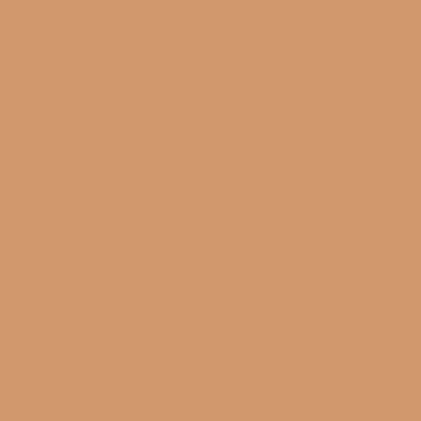 レインコート計り知れない溶けたSANMIMORE(サンミモレ化粧品) UVパクト 52号オークル (レフィル 替パフ付)