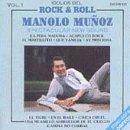 Rock Con Manolo Vol 1