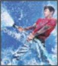 KIMI KOSO STAR DA by SOUTHERN ALL STARS (2004-07-21)