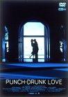 パンチドランク・ラブ DTSコレクターズ・エディション [DVD]の詳細を見る