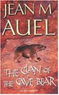 The Clan of the Cave Bear (Earths Children 1)