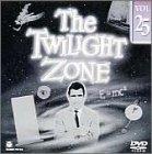 ミステリー・ゾーン(25)~Twilight Zone~ [DVD]