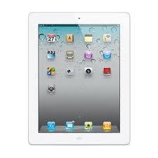 iPad 2 32GB Wi-Fiモデル ホワイト MC980J/A
